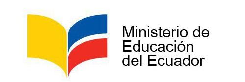 logo_mineud