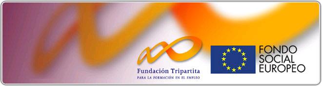 Imagen_Fundacion_tripartita